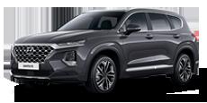 현대자동차 2018 싼타페TM 2.0 2WD 익스클루시브
