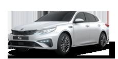 기아자동차 2019 K5 2.0 LPI 렌터카 럭셔리A/T